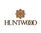 Huntwood Cabinetry